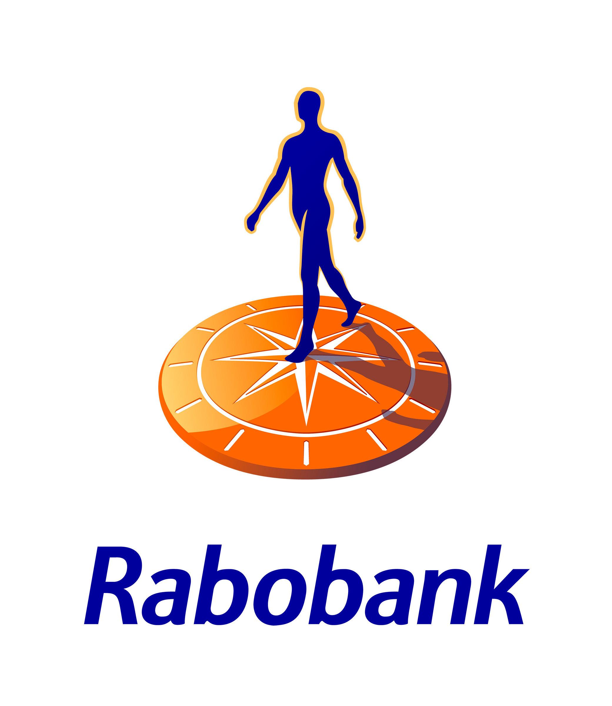 Opdrachtgever: Rabobank