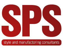SPS, IT consulting